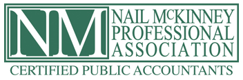 Nail McKinney Professional Association